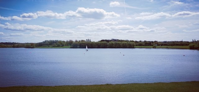 May-Bank-Holiday-Pugneys-Water-Park-1