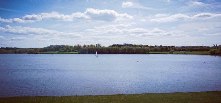 May-Bank-Holiday-Pugneys-Water-Park-1