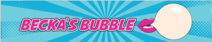 beckasbubbleheader