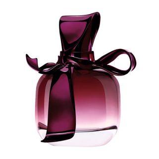 Nina-Ricci-Ricci-Eau-de-Parfum-Spray-80ml-0022331