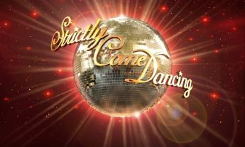 7f9d457deef691dc7bcc18a49701ee63--strictly-come-dancing-live-august-