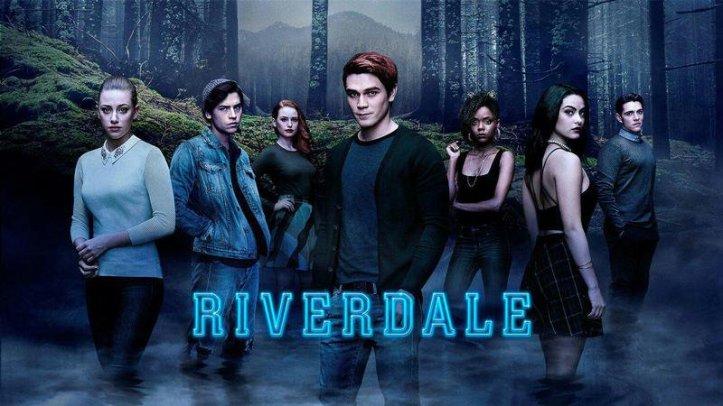 riverdale_season_3_release_date_thumb800